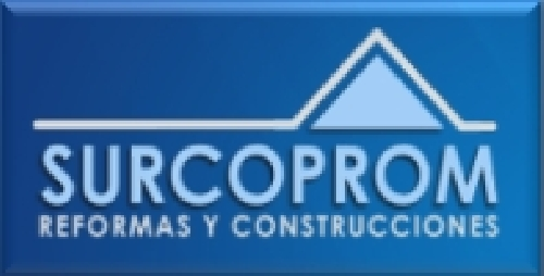 Surcoprom S.L.