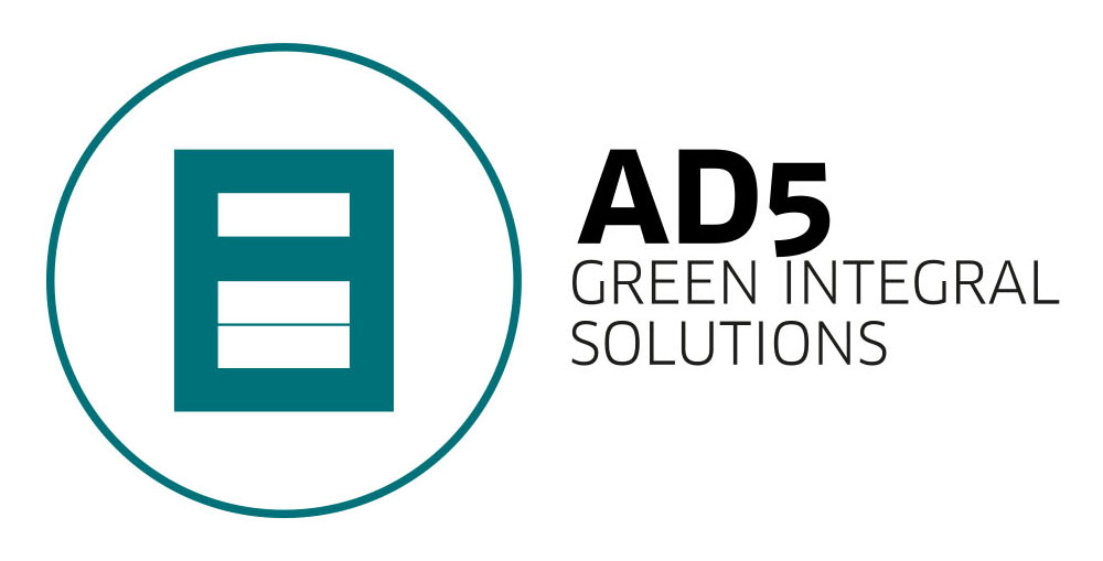 Ad5 Green Integral Solutions