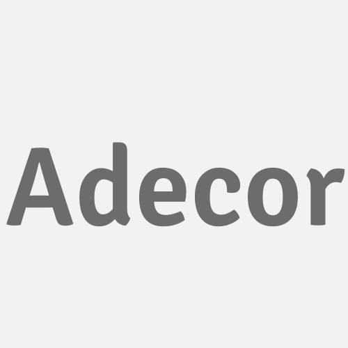 Adecor