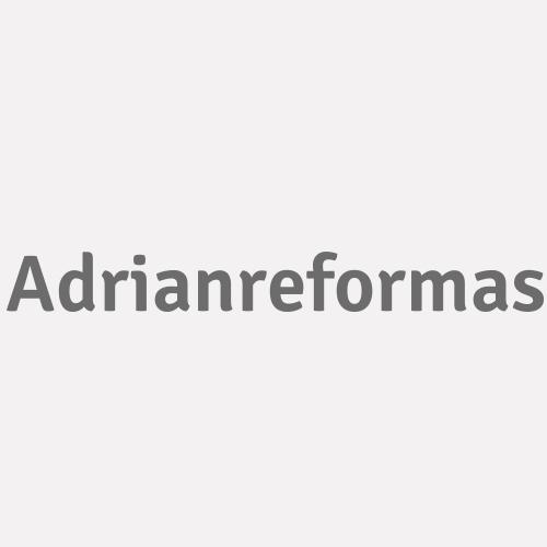Adrianreformas