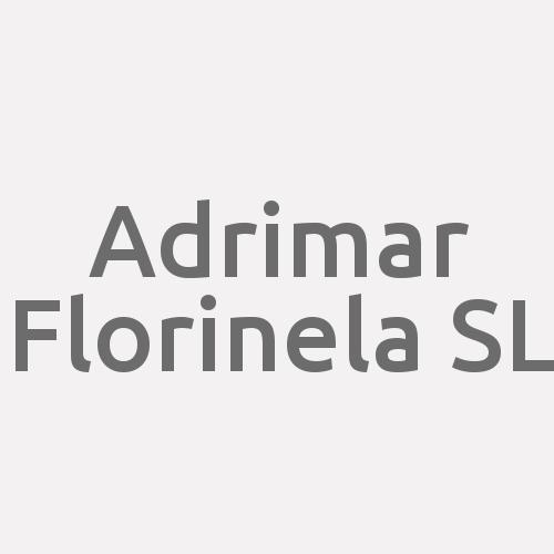 Adrimar Florinela SL
