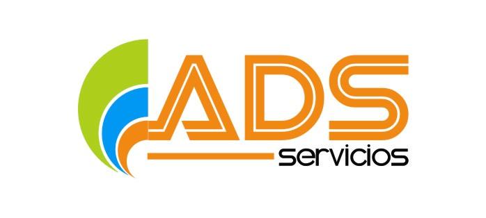 ADS Servicios