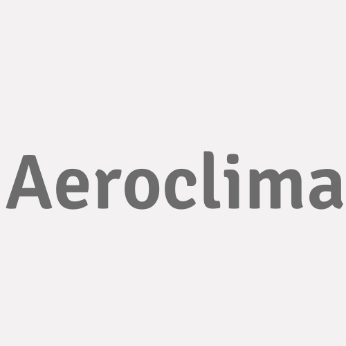 Aeroclima
