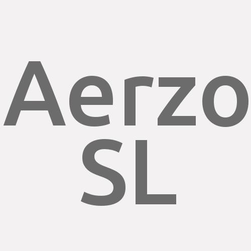 Aerzo Sl