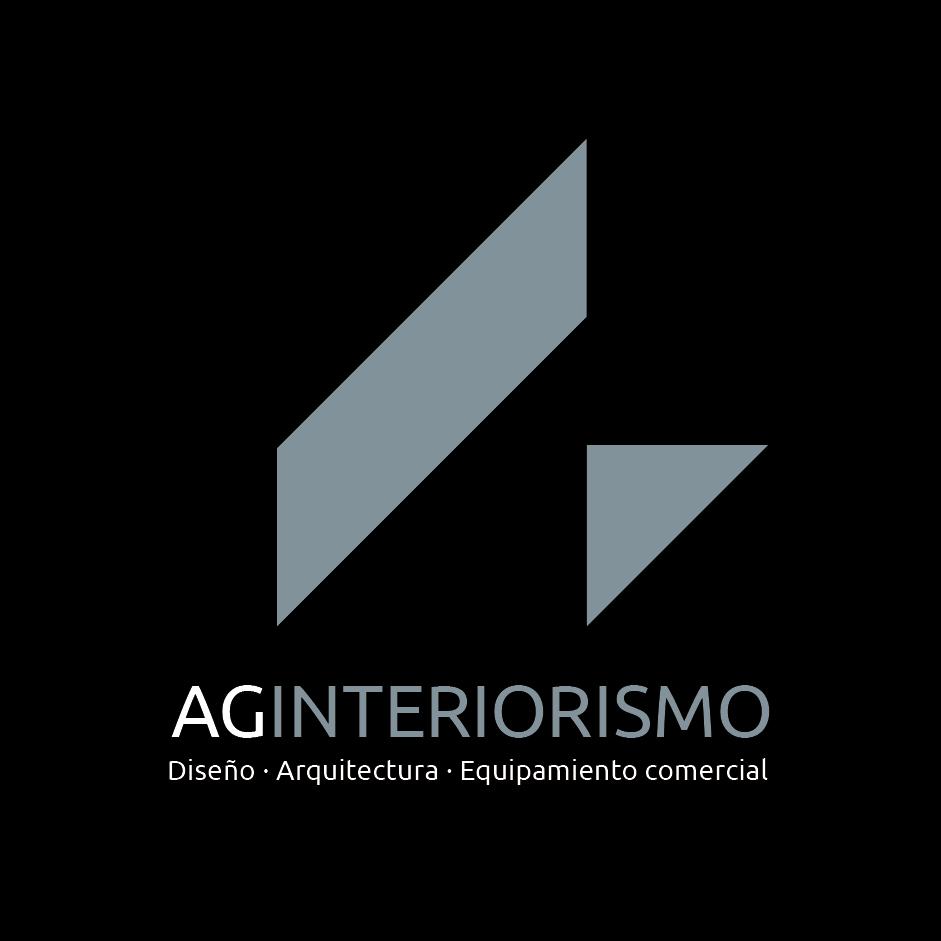 AG Interiorismo