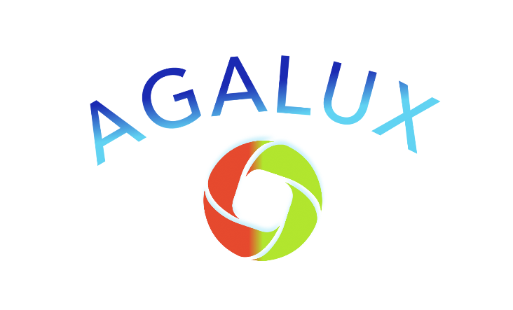 Agalux Mataró S.l