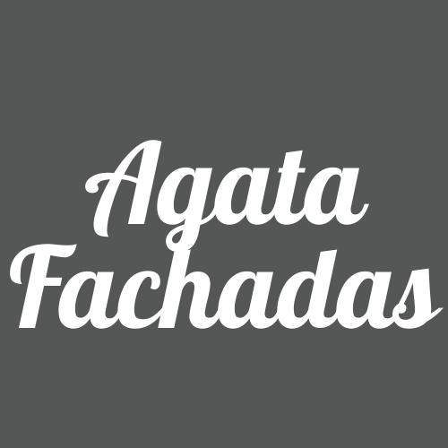 Agata Fachadas