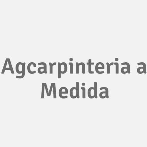 A.g.carpinteria A Medida