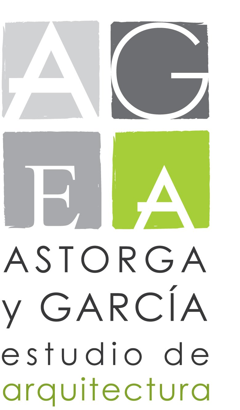 Astorga y García - Estudio de Arquitectura