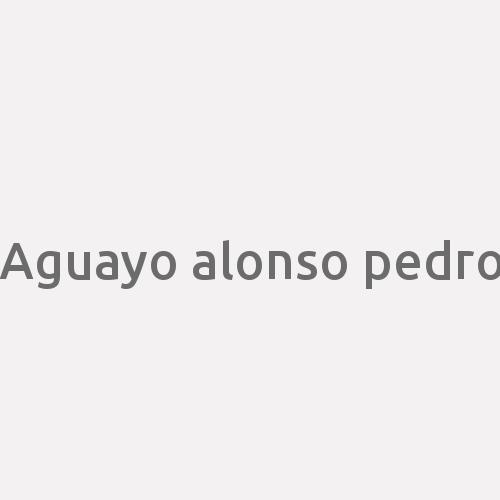 Aguayoalonsopedro