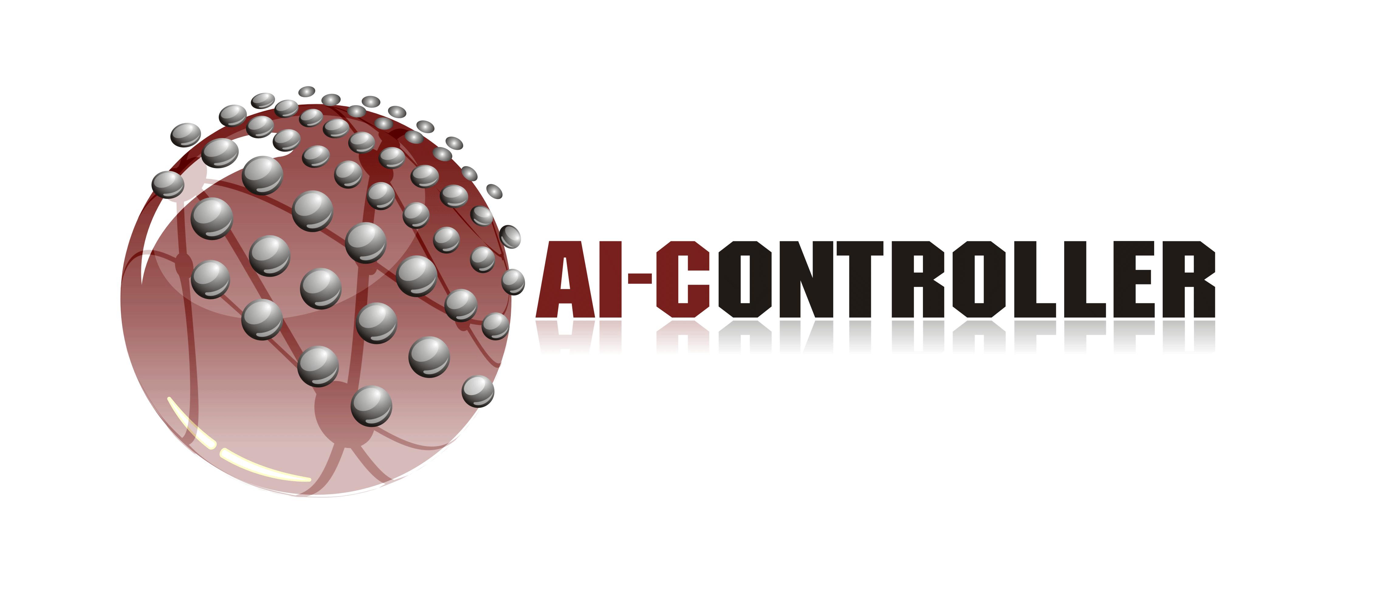 Ingenieros Ai-controller