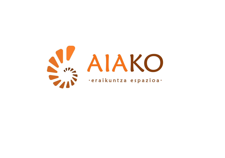 Aiako Lan Taldea