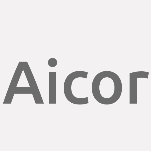 Aicor