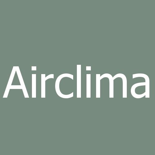 Airclima