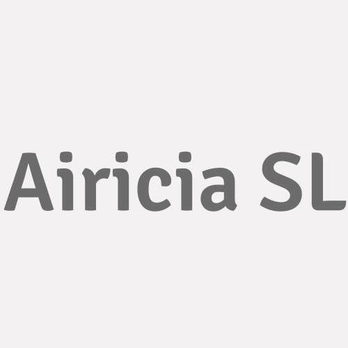 Airicia S.l