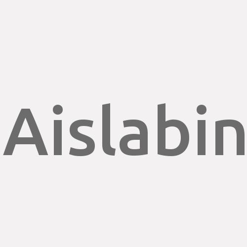 Aislabin