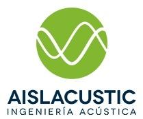 Aislacustic