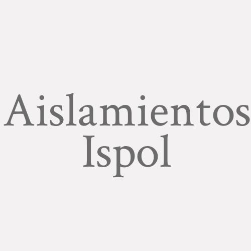 Aislamientos Ispol