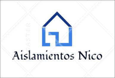 Aislamientos Nico