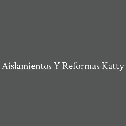 Aislamientos y Reformas Katty