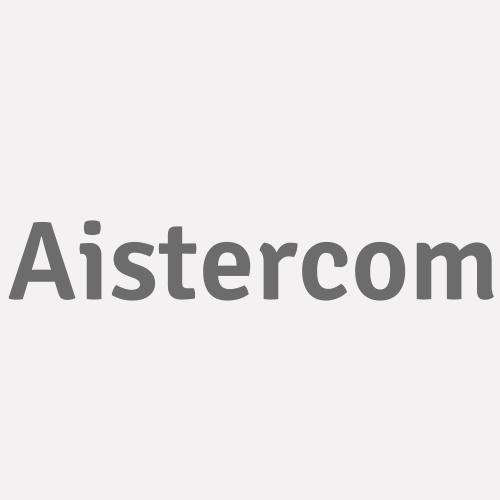 Aistercom