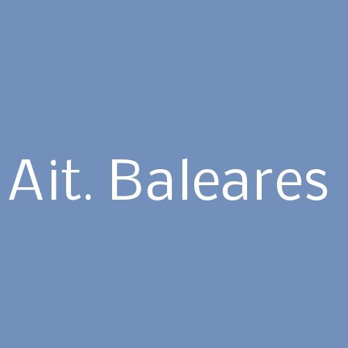 AIT. BALEARES