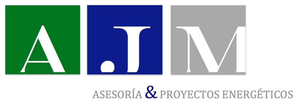 Ajm Asesoría & Proyectos Energéticos