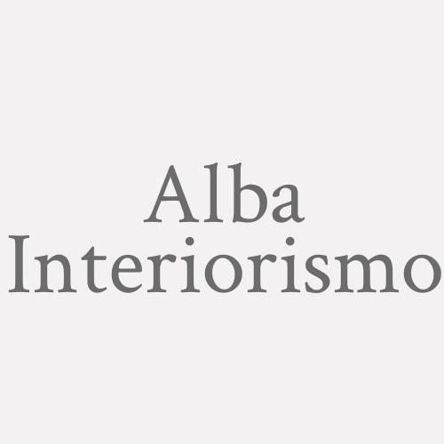Alba Interiorismo