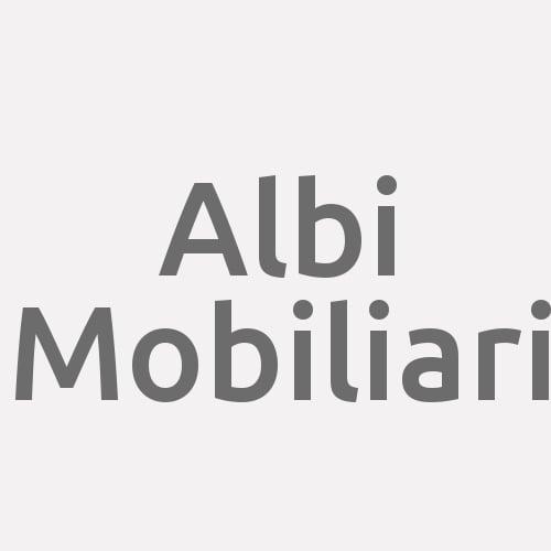 Albi Mobiliari
