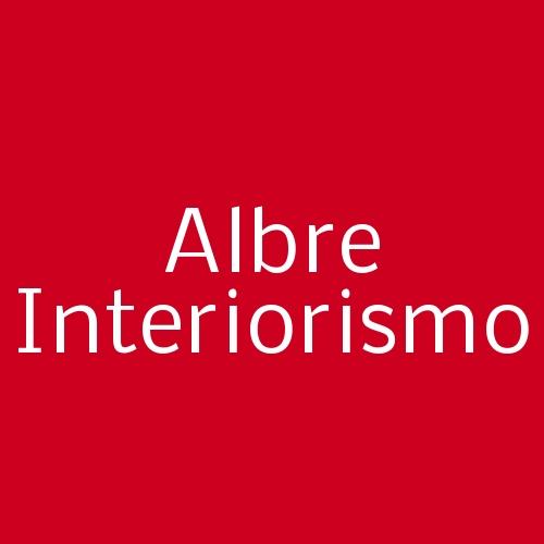 Albre Interiorismo