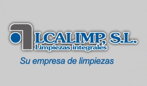 Alcalimp