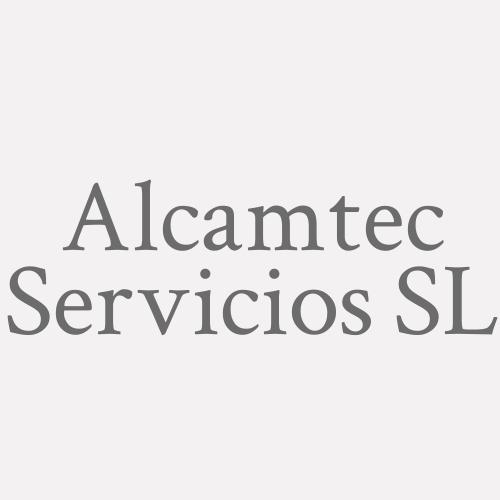 Alcamtec Servicios S.L.