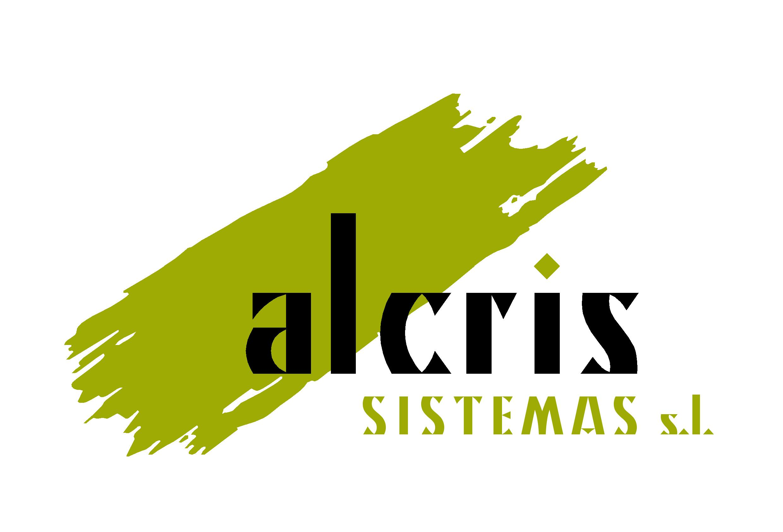 ALCRIS SISTEMAS, S.L