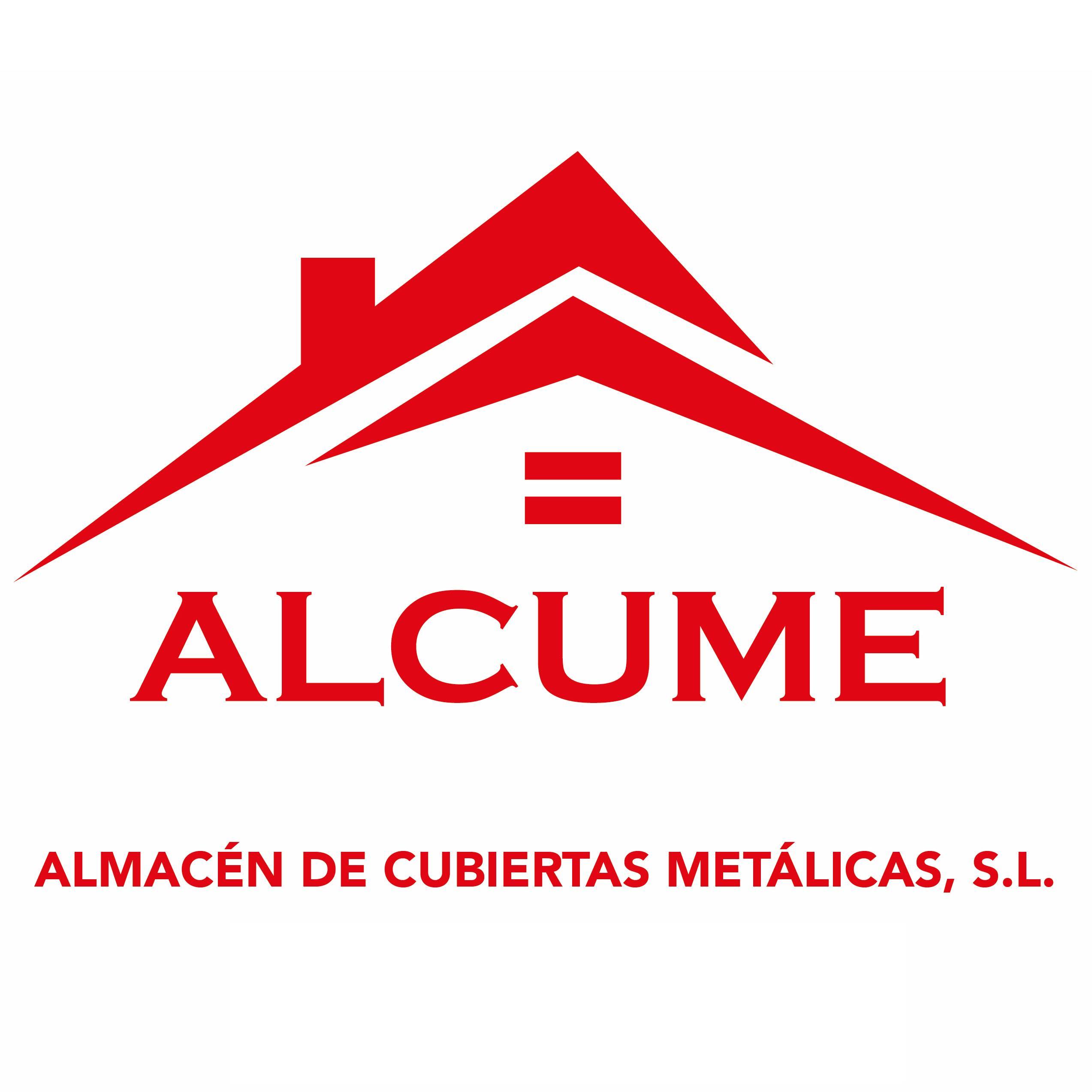 Alcume, S.l.