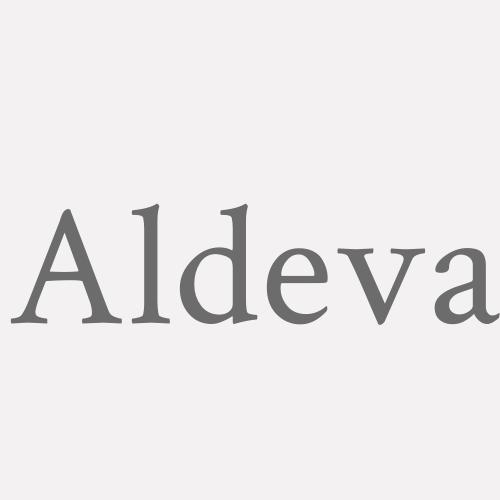 Aldeva