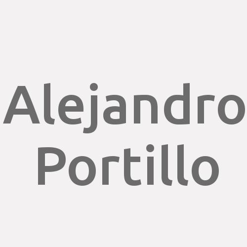 Alejandro Portillo