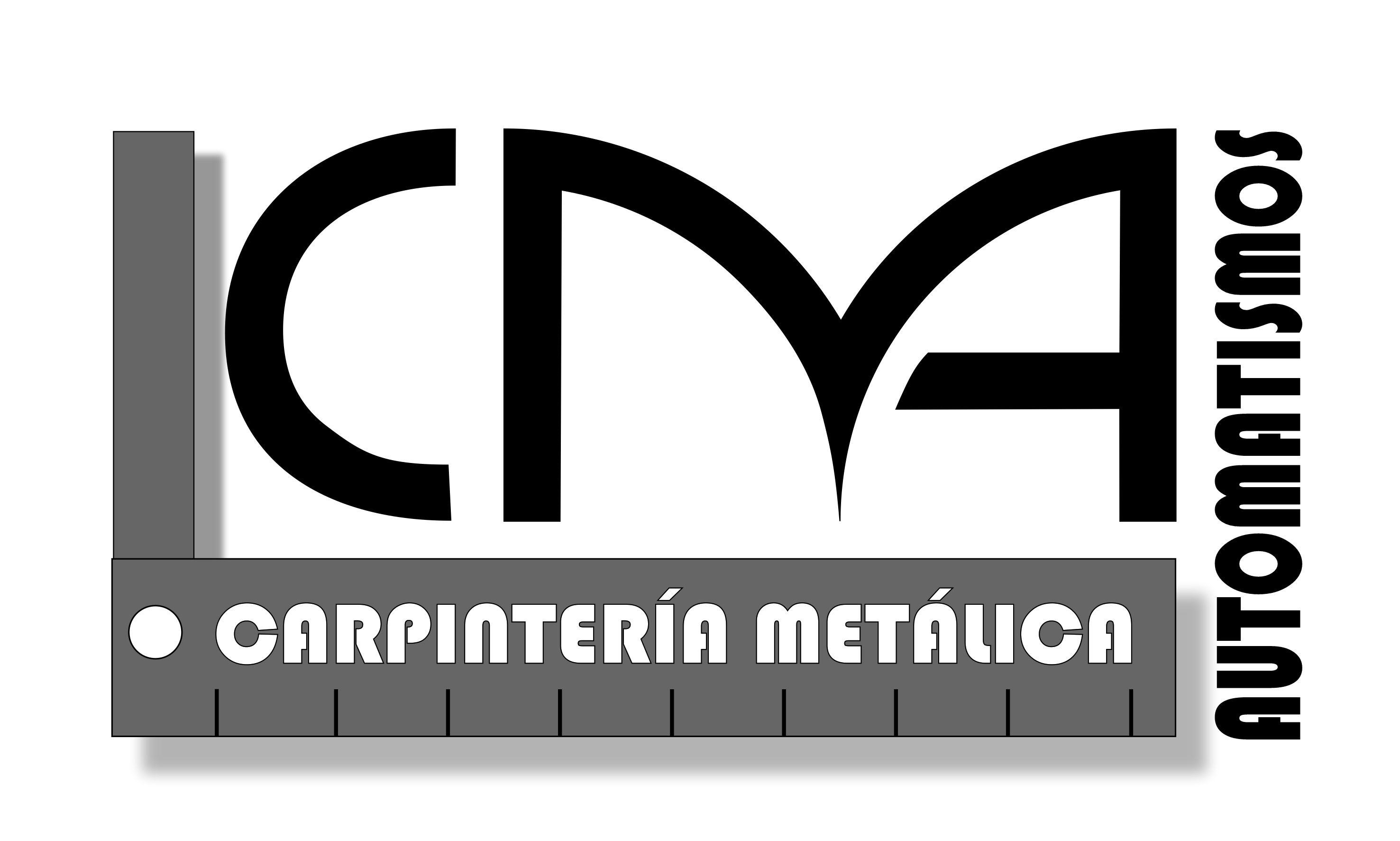 Carpintería Metálica y Automatismos