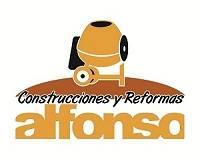 Construcciones y Reformas Alfonso