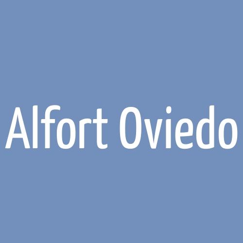 Alfort Oviedo
