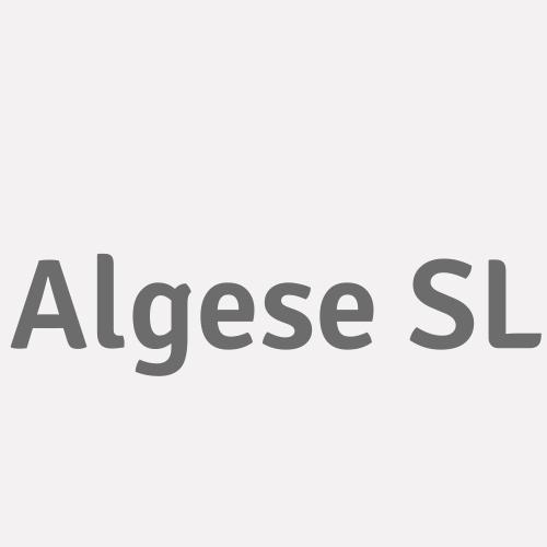 Algese Sl