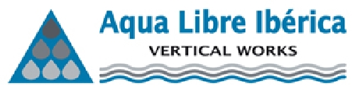 Aqua Libre Iberica Vertical Works S.L.