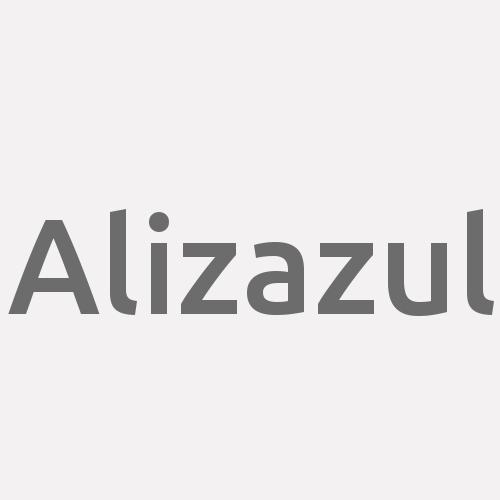 Alizazul