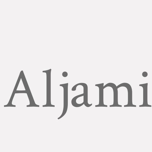 Aljami