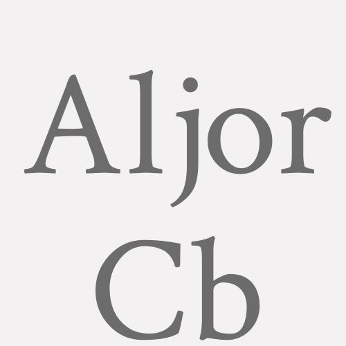 Aljor Cb
