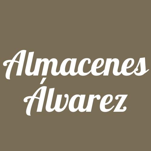 Almacenes Álvarez