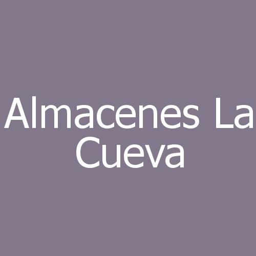 Almacenes La Cueva