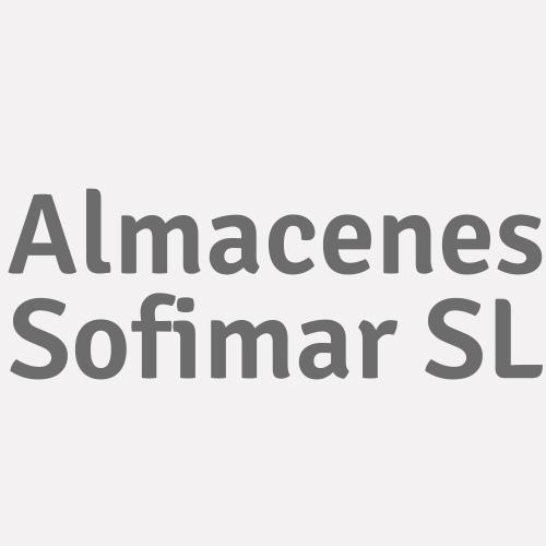 Almacenes Sofimar S.l.
