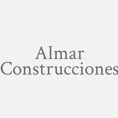 Almar Construcciones