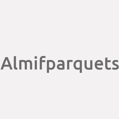 Almifparquets