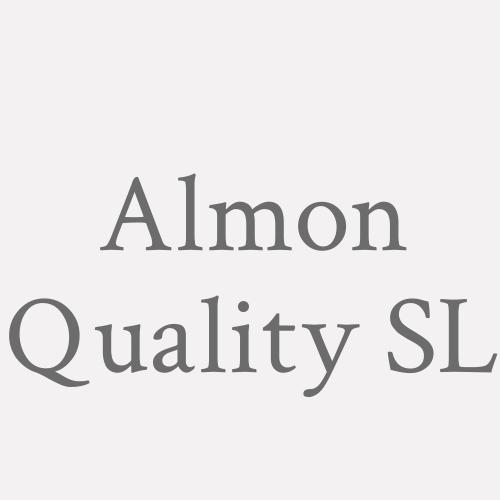 Almon Quality S.l